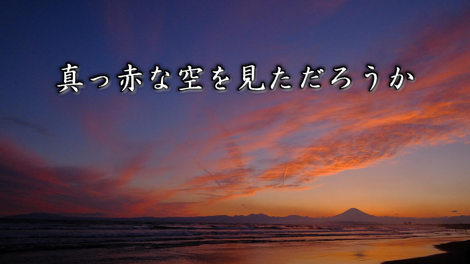 春の海を巡る。久々に七里ヶ浜・鵠沼海岸を散策。〜湘南フォトセッション〜