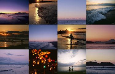 【Kodak E100】PENTAX 67で撮るリバーサルフィルムの世界(作例32枚)
